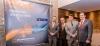 Rondopar, fabricante das bateria Impact, fecha parceria com a Exide Technologies